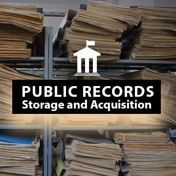 West Virginia State Records | StateRecords org